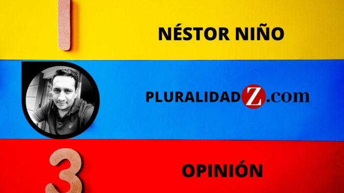 Opinión Pluralidad Z