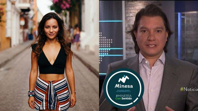 Natalia Reyes Noticias Caracol
