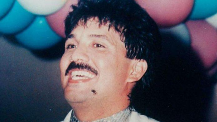 ¿Quiénes estuvieron detrás de la muerte de Rafael Orozco?