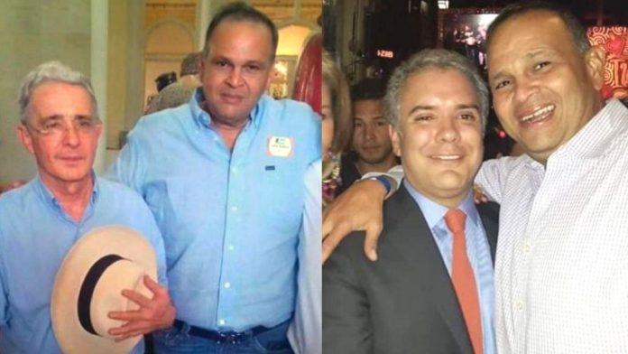 Corte Suprema seguirá proceso contra Álvaro Uribe por compra de votos y ñeñepolítica