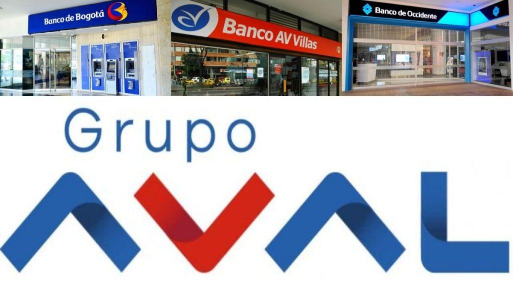 La crisis económica no le afectó a los bancos de Sarmiento Angulo