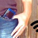 Efectos del WiFi sobre espermatozoides y fertilidad masculina