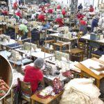 El uribismo hunde propuesta de subsidio para medianas y pequeñas empresas en Colombia