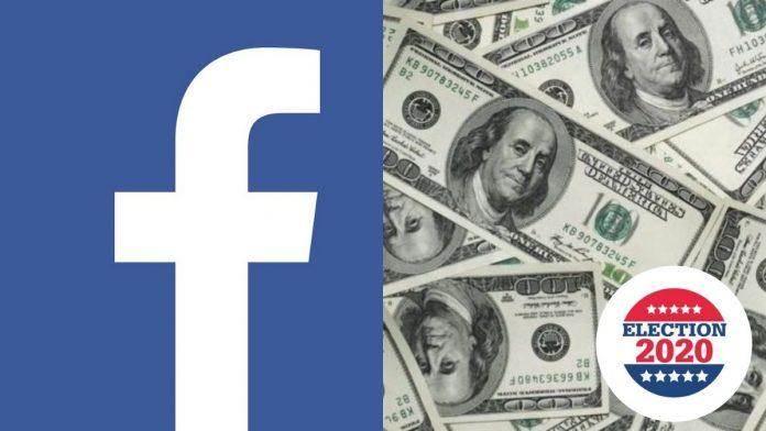 Facebook pagará a quienes desactiven sus cuentas