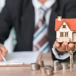 Gobierno nacional dará subsidios para comprar vivienda en Colombia