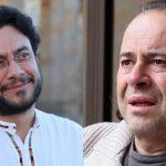 Luigi Echeverri tiene 48 horas para retractarse de la carta enviada a diario el País contra Iván Cepeda