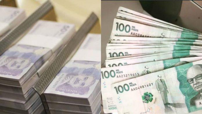Municipios y departamentos recibirán dinero para inversión social