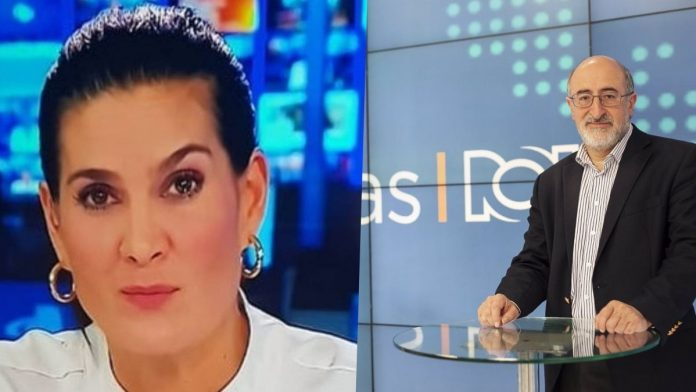 Noticias RCN Y Noticias Caracol
