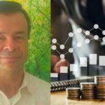 Propuesta de Gerardo Rodríguez, magíster en ciencias económicas para reactivación económica