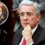 Retiran Premio Libertad Cortes de Cádiz a Álvaro Uribe