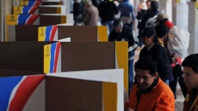 Ya empezó la discusión de la reforma del Código Electoral