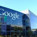 Demanda millonaria a Google