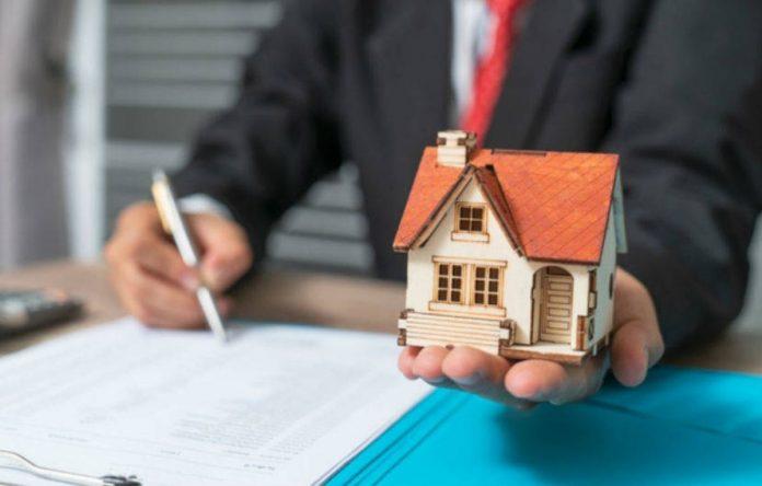 Gobierno Nacional hará entrega de subsidios de vivienda No Vis