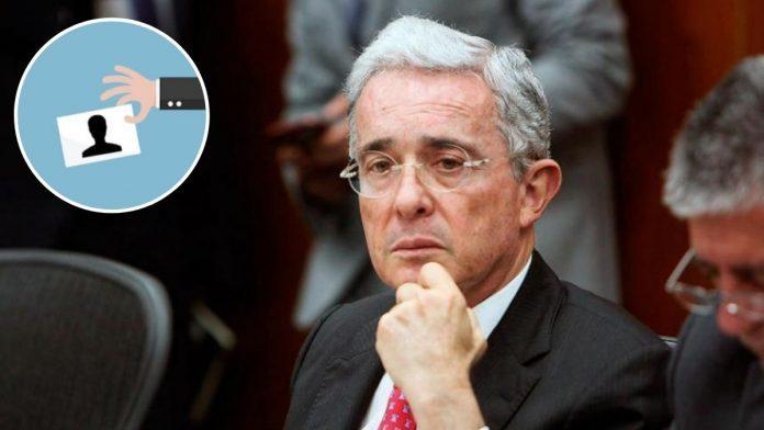 La mayoría de los colombianos no votará por el que diga Uribe en 2022