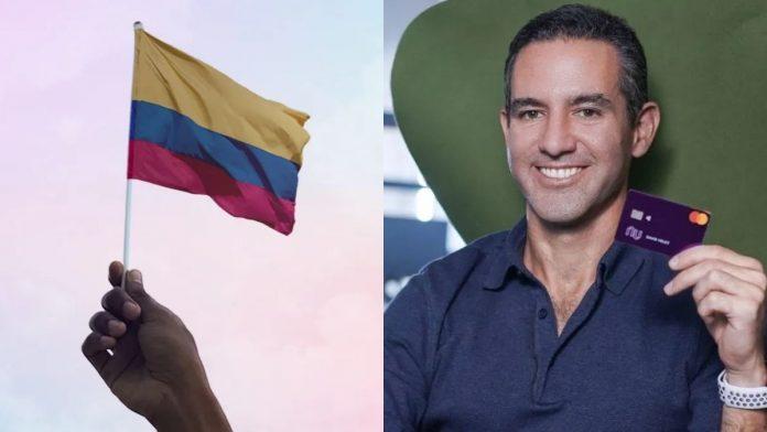 Llega a Colombia el banco digital más grande del mundo