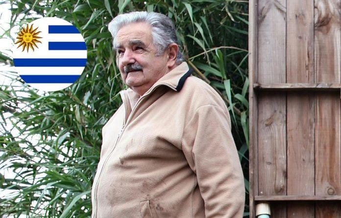 Pepe Mujica se retira de la política uruguaya.