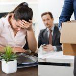 Se les complicó a las empresas realizar despidos a sus empleados como si nada