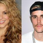 Shakira se considera Belieber