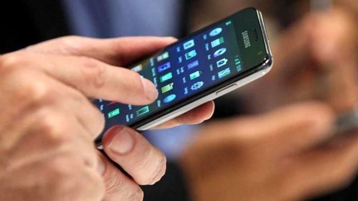 planes de telefonía móvil sin IVA