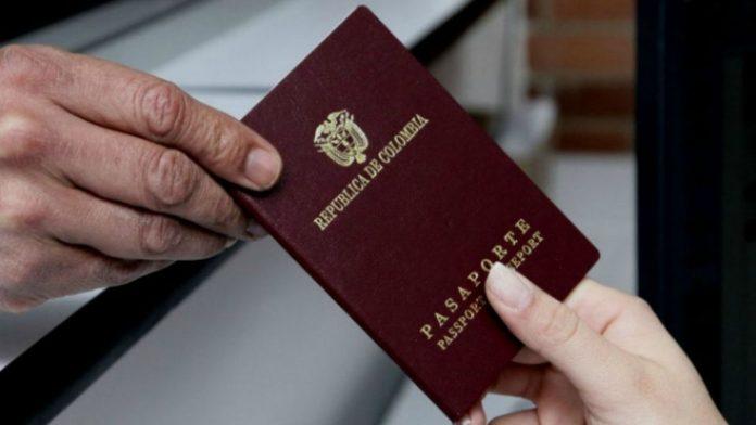 Países que necesitarán visa para entrar a Colombia