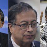 RCN estaría defendiendo a Néstor Humberto Martínez y a los que quieren acabar con el Acuerdo de Paz