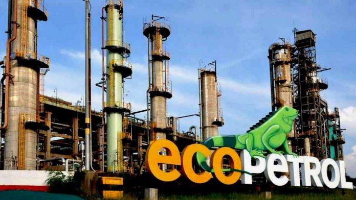 Ecopetrol hará pilotos de fracking