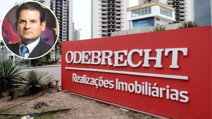 Grupo Aval y escándalo Odebrecht
