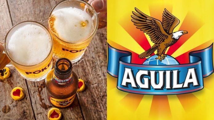 Las bebidas más valiosas para Colombia son las de Bavaria