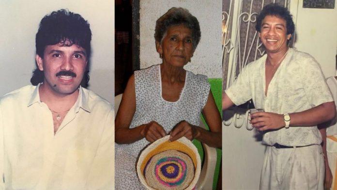 Mama Vila habla de la relación de Diomedes Díaz con Rafael Orozco