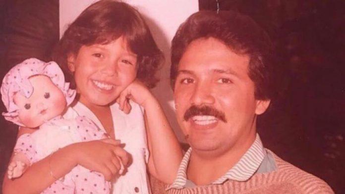 Rafael Orozco inmortalizó la canción 'Navidad'