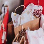 ¿Cuánto gastó cada hogar durante la época navideña