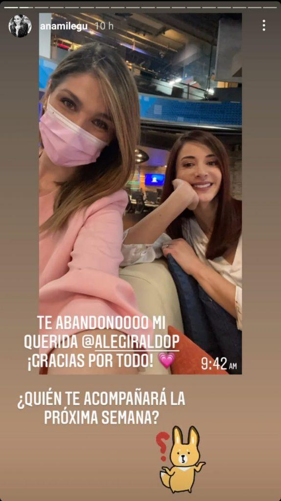 Alejandra Giraldo Ana Milena Gutierrez