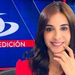 Alejandra Giraldo Noticias Caracol
