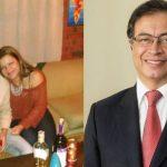 Andrés Petro desde su exilio en Canadá habla de figuras relevantes de la política