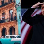 Estados Unidos incluye a Cuba en la lista de Estados patrocinadores del terrorismo