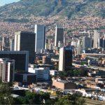 Medellín Antioquia