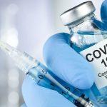 Muere portuguesa tras ser vacunada contra Covid-19