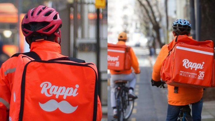 Por no entregar pedidos a tiempo Rappi tendrá que pagar millonaria multa