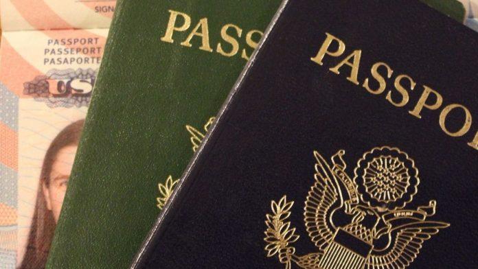 Si usted va a solicitar el pasaporte debe tener presente los nuevos valores