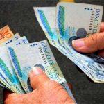 Subsidios del gobierno que se extenderán en 2021