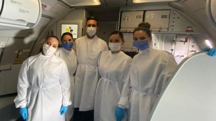 Supertransporte sanciona a viva air por restringir el tiempo para redimir los vouchers entregados durante la pandemia