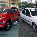 ¿Quiere comprar carro Sepa cuáles son los más apetecidos en Colombia