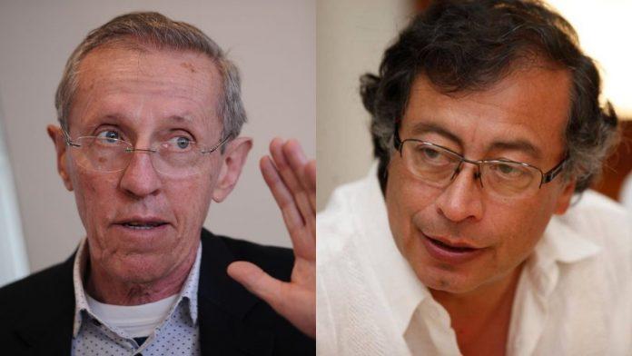 Alianza Verde dialogará con Petro