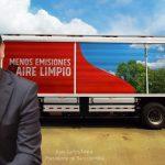Bancolombia anuncia alianza con Bavaria