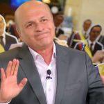 Carlos Antonio Vélez se lanzará al Senado por el partido Centro Democrático