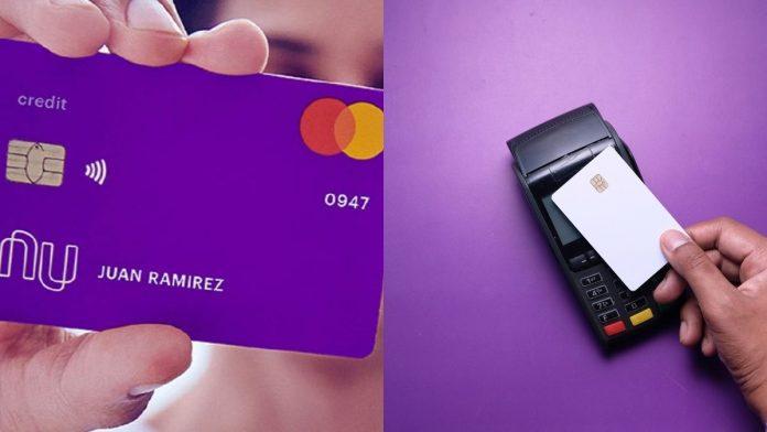 Como pan salido del horno, salen las primeras tarjetas de crédito sin cuota de manejo