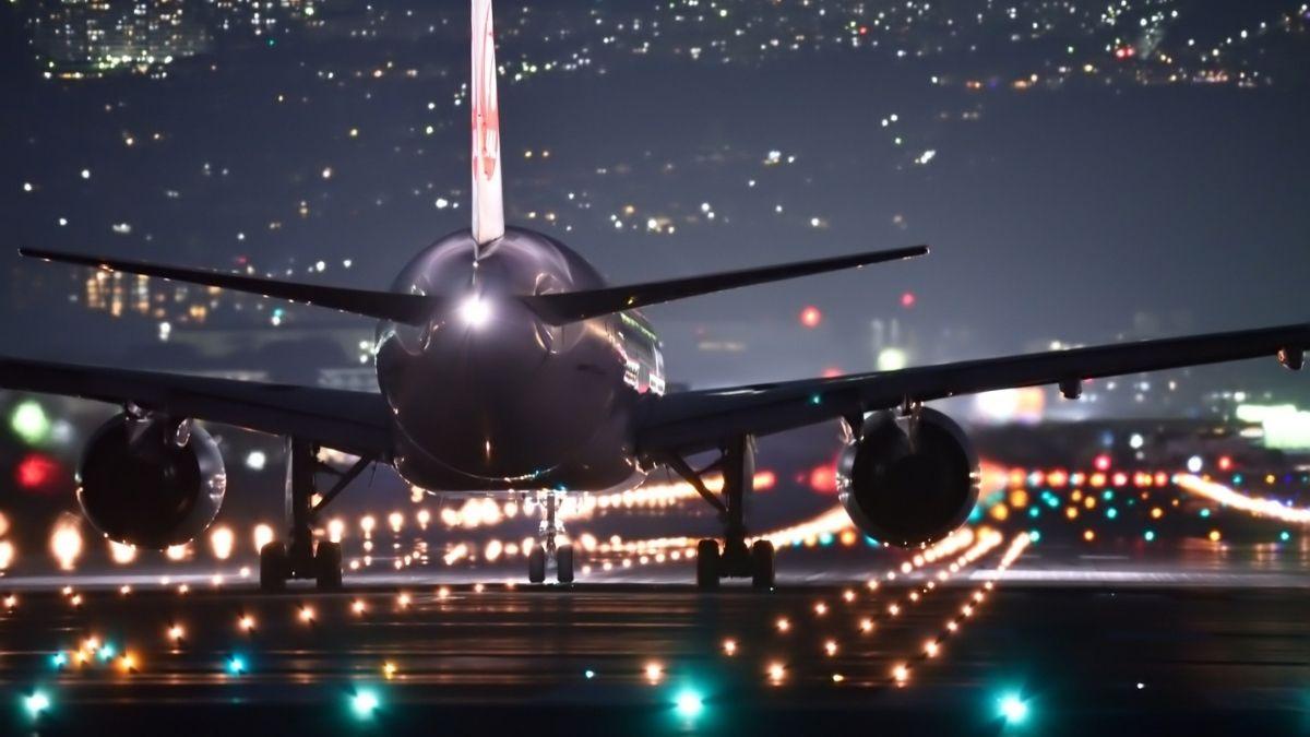 Conozca las nuevas aerolíneas que llegan a Colombia