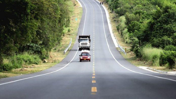 Cuánto cuesta viajar de Bogotá a Cartagena en auto particular