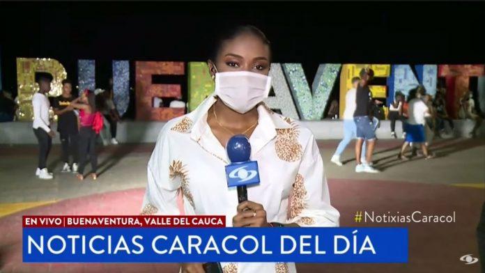 Cuestionan a Noticias Caracol por reportaje sobre Buenaventura