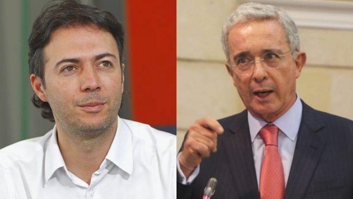 Daniel Quintero pide al uribismo que le permitan gobernar
